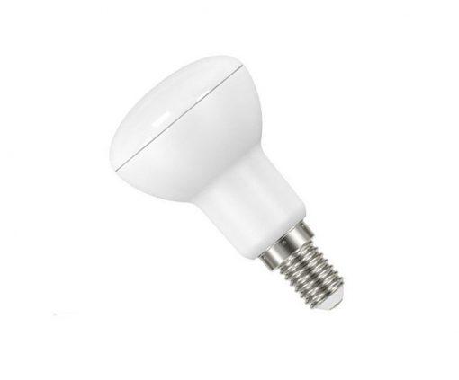 Bombilla LED R50 E14 7W