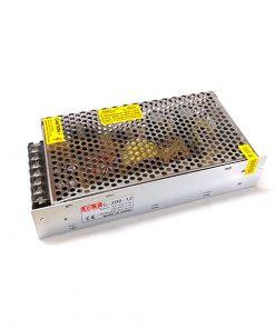 Transformador LED 12v 200w