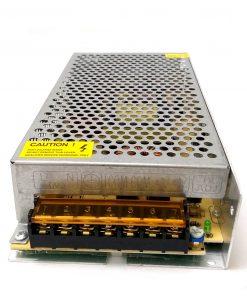 Transformador de LED 12v 120W 10A IP20