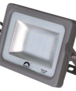 Proyector de exterior LED chip Osram