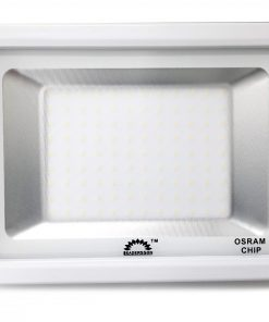 Proyector 100w osram blanco