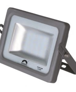 Proyector de exterior LED de 25W Osram