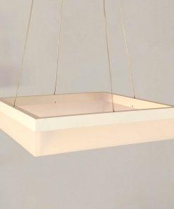 Lámpara de techo Llana 40W