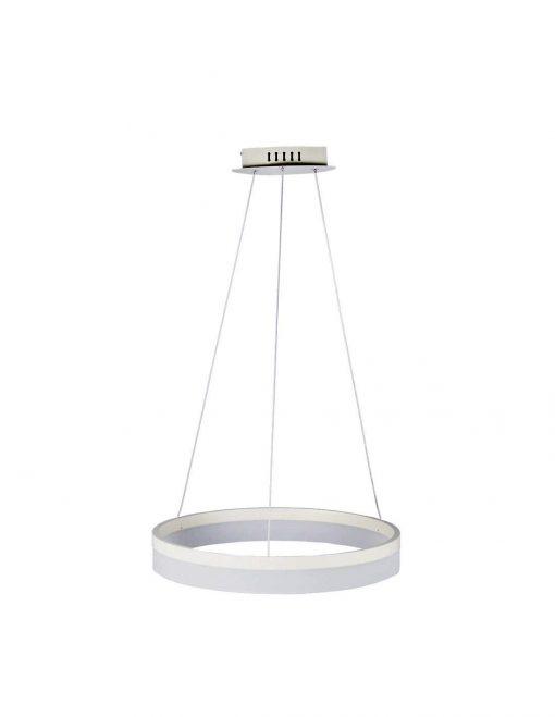 Lámpara de techo LED Luna 40W