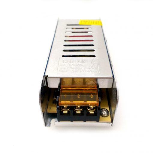 transformador de tira LED 24v