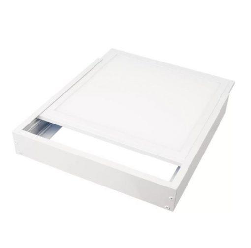 Marco para panel de LED de 60x60
