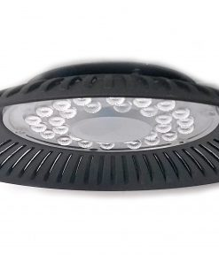 Campana LED UFO