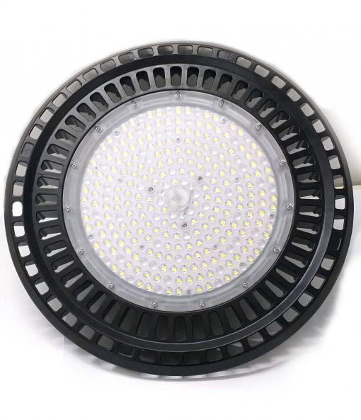 Campana de LED Mars OSRAM 200w