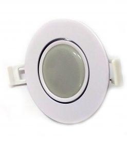Aro para bombillas de LED