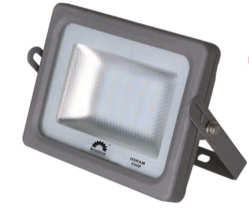 Proyector de LED exterior osram