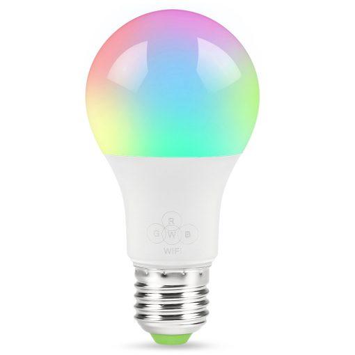 Bombilla de LED WIFI