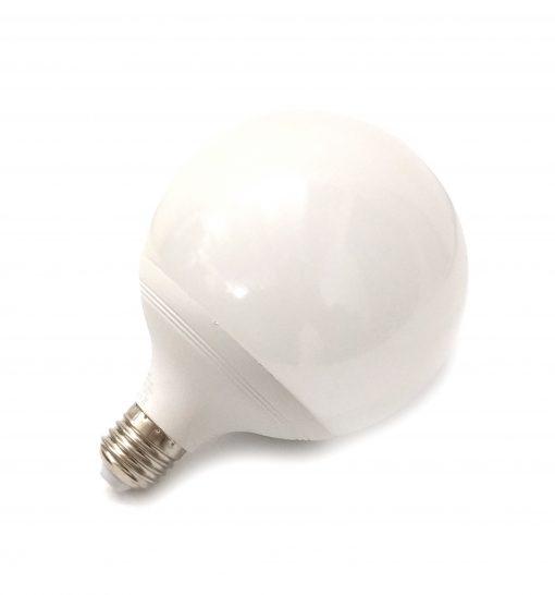 Bombilla de LED G120 E27