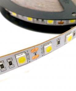 Tira de LED 12v 5050