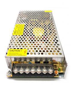 Transformador de LED 24VDC 5A 120W IP20