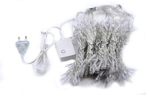 Guirnalda de LED IP44