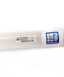 Tubo T8 LED conexión un extremo