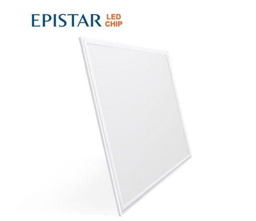 Panel de LED 60x60 para empotrar marca epistar