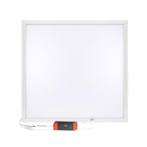 Panel de LED 60x60 para empotrar con driver