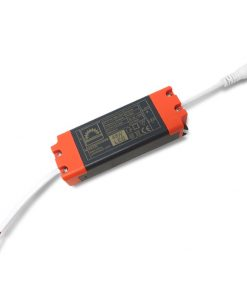 Driver para panel LED de LED 60x60