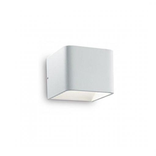 APLIQUE LED SHINE 5W luz indirecta