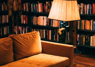 Tienda online iluminacion domestica led para el hogar