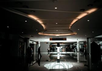 Iluminación industrial led para tu empresa. Tienda online.