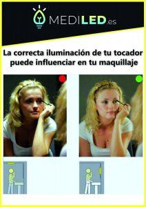 Consejo para iluminar tu rostro